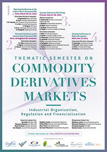 AfficheA3-ThematicSemester-DerivativesMarkets_v8d-vectored
