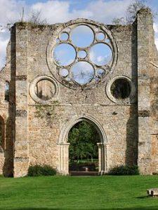 Abbaye_des_Vaux-de-Cernay_Building_12