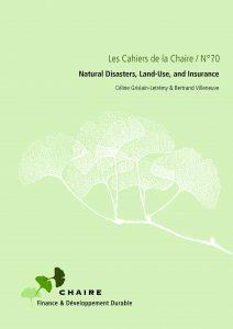 couverture-cahier-70-villeneuve-gl