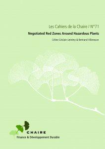 couverture-cahier-71-villeneuve-gl
