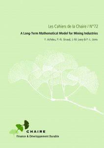 couverture-cahier-72-achdou-et-al