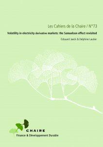 couverture-cahier-73-lautier-jaeck
