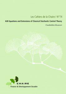 couverture cahier 74 Mouzouni